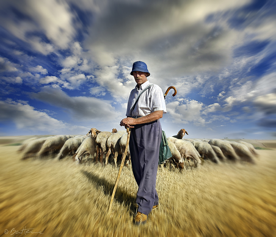 the_shepherd__s_call_by_benheine-d4aro8v