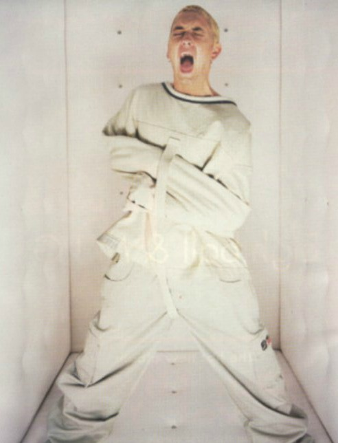 Poplaonline.comCall the men in white coats: health zealots' shop ...